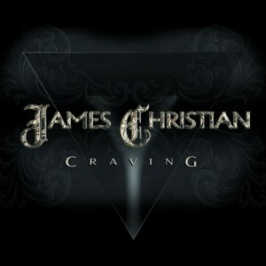 James Christian - Craving (2018)