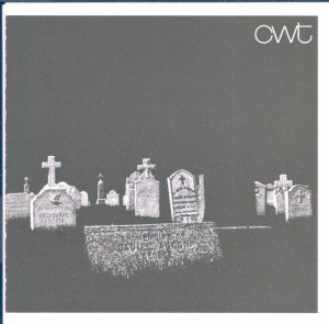 CWT - The Hundredweight (1973) [Reissue, 1991]