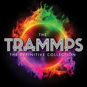 The Trammps - The Definitive Collection [2CD Set] (2012)