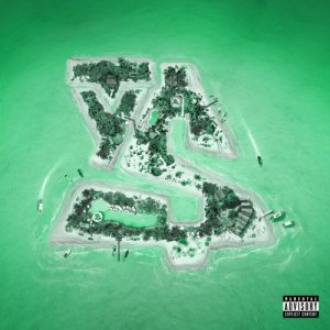 Ty Dolla $ign - Beach House 3 (Deluxe) (2018) [Hi-Res]