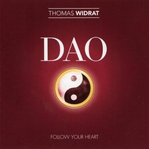 Tonschatz - DAO - Follow Your Heart (2018)