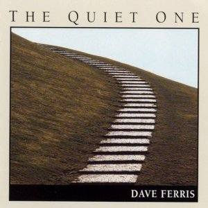 Dave Ferris - The Quiet One (1991)