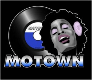 VA - The Complete Motown Singles Collection, Vol.1 - 11B (1959-1971) (2005-2008)
