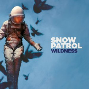 Snow Patrol - Wildness (Deluxe) (2018) (HDtracks)