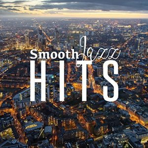 VA - Smooth Jazz Hits (2018)