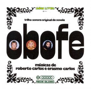 VA - O Bofe [Soundtrack] (1972) [Remastered 2006]