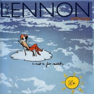 John Lennon - Anthology [4 CD Box Set] (1998)