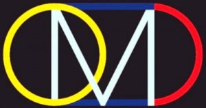 Orchestral Manoeuvres In The Dark - Singles Collection (1981-1989) [Vinyl Rip 24/96]