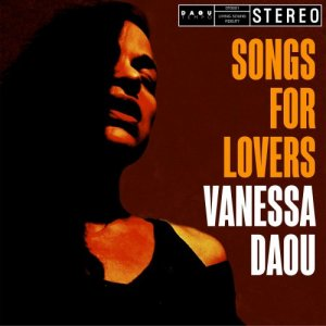 Vanessa Daou - Songs For Lovers (2018)