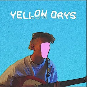 Yellow Days - Is Everything Okay In Your World? (2017) [Hi-Res]