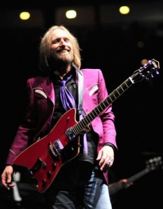 Tom Petty & The Heartbreakers - Discography (1976-2015)