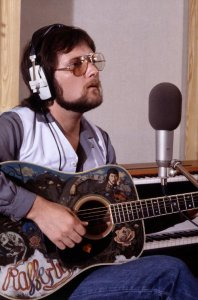 Gerry Rafferty - Discography (1971-2011)