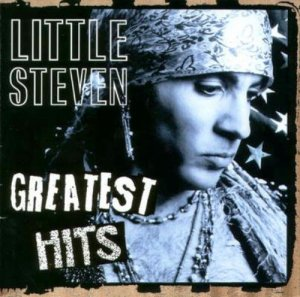 Little Steven - Greatest Hits (1999)