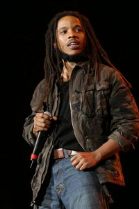 Stephen Marley - Discography (2007-2016)