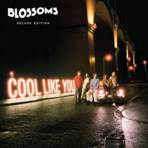 Blossoms - Cool Like You [2CD] (Deluxe Edition) (2018)