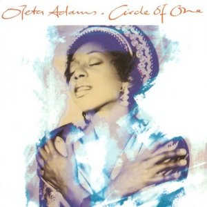 Oleta Adams - Circle Of One 1990 [2CD Remastered Deluxe Edition] (2018)