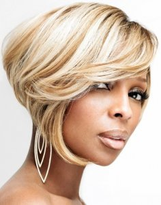 Mary J. Blige - Discography (1992-2017)