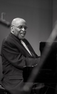 Junior Mance - Discography (1959-2012)