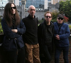 Wire - Discography (1977-2008)