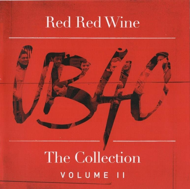 "Google play: free ""red red wine"" mp3 download by ub40 ($1. 29 value."