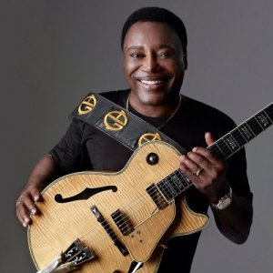 George Benson Discography (1964-2013)