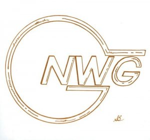 New World Generation - NWG (1983) [2CD Reissue 2011]