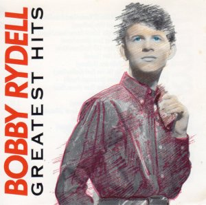Bobby Rydell - Greatest Hits (1989)