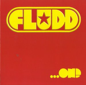 Fludd - Cock On! (1972) (Reissue, 2001)