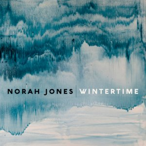Norah Jones - Wintertime (Single) (2018) (HDtracks)
