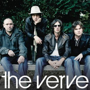 The Verve - Discography (1992-2017)