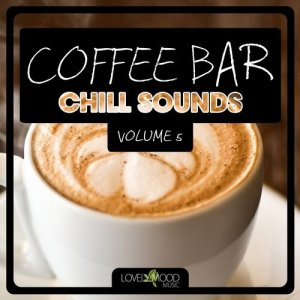 VA - Coffee Bar Chill Sounds Vol 5 (2014)