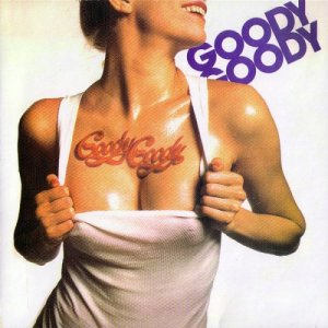 Vincent Montana, Jr. Presents Goody Goody - Goody Goody (1978) [Remastered 2016]