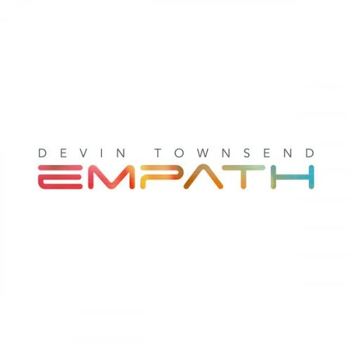 Devin Townsend - Empath (Deluxe Edition) (2019) [Hi-Res] » Lossless