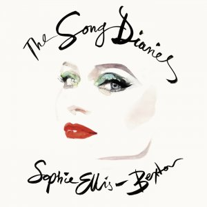 Sophie Ellis-Bextor - The Song Diaries [WEB] (2019)