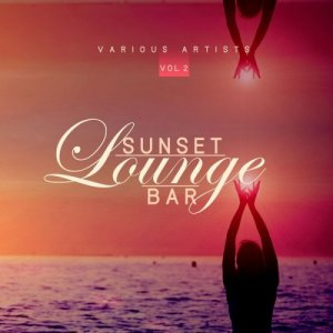 VA - Sunset Lounge Bar Vol 2 (2019)