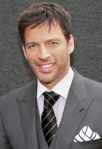 Harry Connick, Jr - Discography (1988-2015)