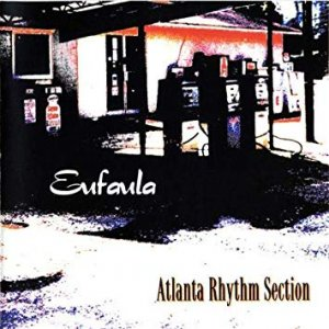 Atlanta Rhythm Section - Eufaula (1999)