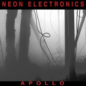 Neon Electronics - Apollo [WEB] (2019)