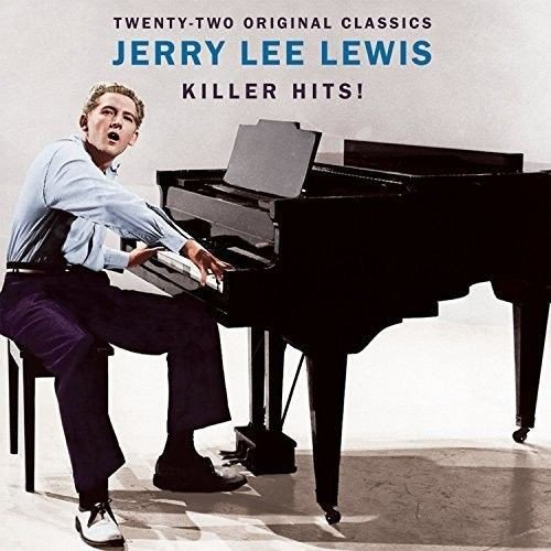 Jerry lee lewis the roots of acdc lyrics mp3 download | zortam music.