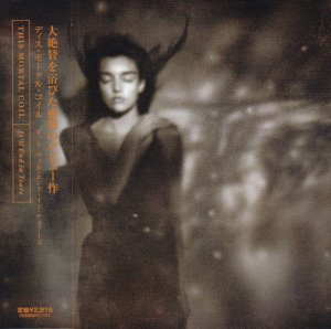This Mortal Coil - It'll End in Tears (1984) [Remastered 2018]