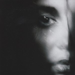 This Mortal Coil - Filigree & Shadow (1986) [Remastered 2018]