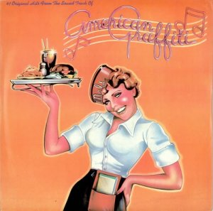41 original hits from the soundtrack of american graffiti download