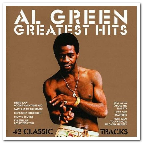 al green greatest hits free download
