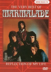 Marmalade - Reflection Of My Life: The Very Best Of (2002) [DVD5]