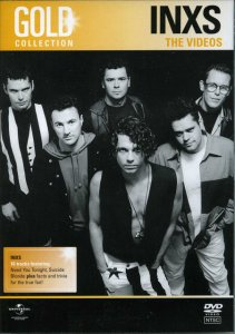 INXS - Gold Collection - The Videos (2007) [DVD5]
