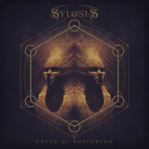 Sylosis - Cycle of Suffering [WEB] (2020)