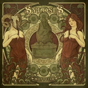 Sуlоsis - Моnоlith (2012)