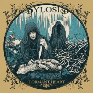 Sуlоsis - Dоrmаnt Неаrt [Limitеd Еditiоn] (2015)