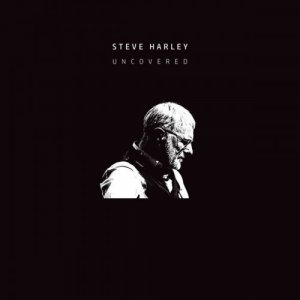 Steve Harley - Uncovered [WEB] (2020)