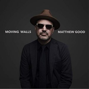 Matthew Good - Moving Walls [WEB] (2020)